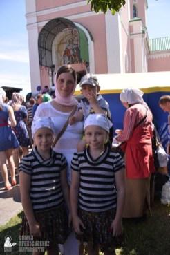 easter_procession_ukraine_vk_0249