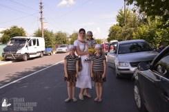 easter_procession_ukraine_vk_0250