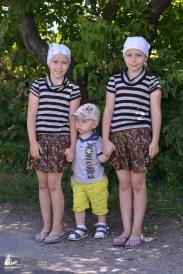 easter_procession_ukraine_vk_0251