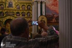 easter_procession_ukraine_vk_0260