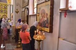 easter_procession_ukraine_vk_0261