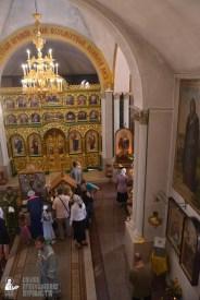 easter_procession_ukraine_vk_0265