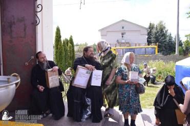 easter_procession_ukraine_vk_0266