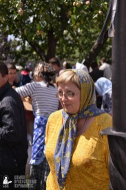 easter_procession_ukraine_vk_0281