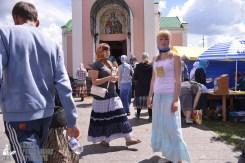 easter_procession_ukraine_vk_0282