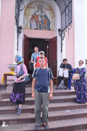 easter_procession_ukraine_vk_0288