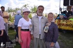 easter_procession_ukraine_vk_0289