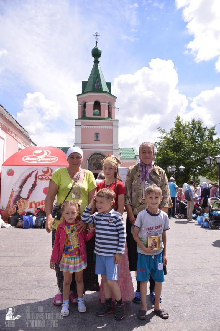 easter_procession_ukraine_vk_0300