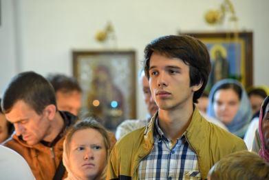 photo_ortodox_nesherov_0162