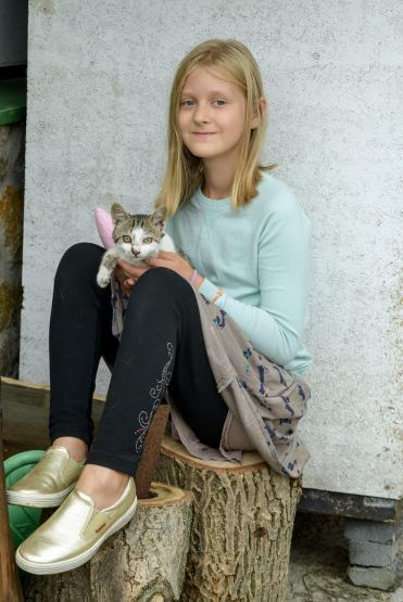 photo_ortodox_nesherov_0343