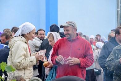 provocation orthodox procession_makarov_0002