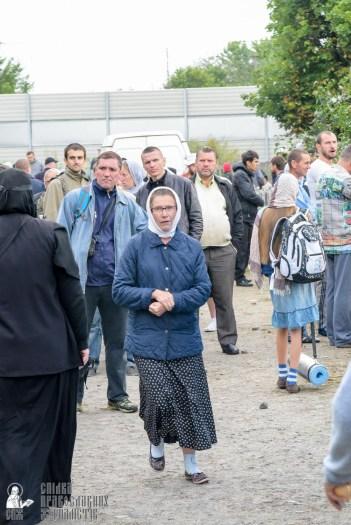 provocation-orthodox-procession_makarov_0003