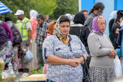 provocation orthodox procession_makarov_0009