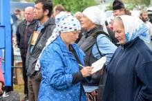 provocation orthodox procession_makarov_0012