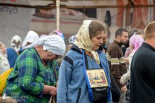 provocation orthodox procession_makarov_0015