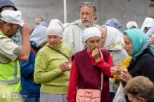 provocation orthodox procession_makarov_0016