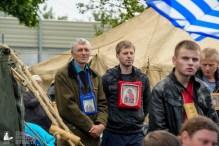 provocation orthodox procession_makarov_0017