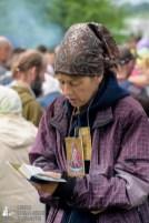 provocation orthodox procession_makarov_0019