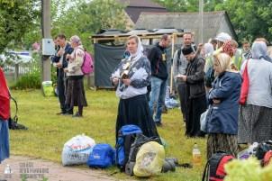 provocation orthodox procession_makarov_0020