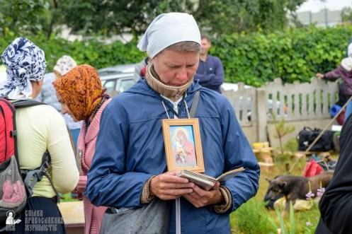 provocation-orthodox-procession_makarov_0039