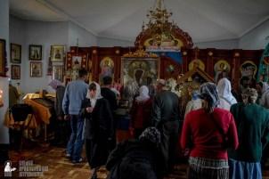 provocation orthodox procession_makarov_0046