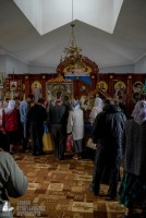provocation-orthodox-procession_makarov_0047
