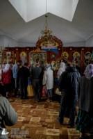 provocation-orthodox-procession_makarov_0047