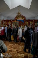 provocation orthodox procession_makarov_0047