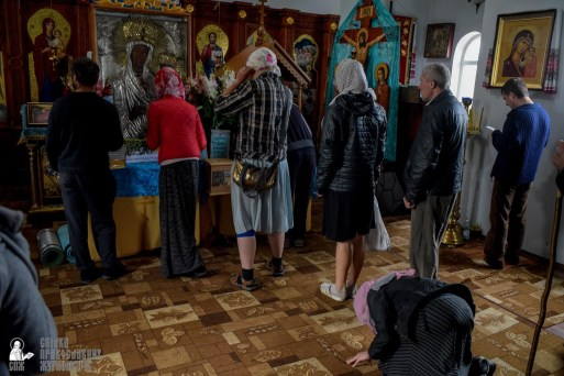 provocation-orthodox-procession_makarov_0049