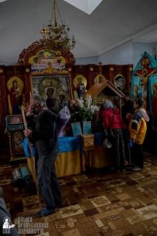 provocation-orthodox-procession_makarov_0050