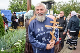 provocation orthodox procession_makarov_0054