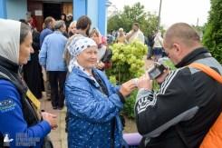 provocation orthodox procession_makarov_0059