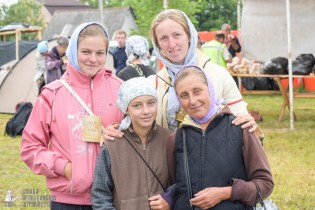 provocation orthodox procession_makarov_0078