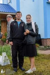 provocation orthodox procession_makarov_0081