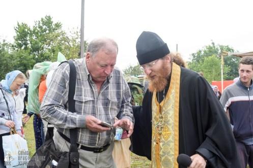 provocation orthodox procession_makarov_0082