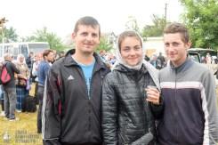 provocation orthodox procession_makarov_0083