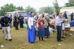 provocation orthodox procession_makarov_0084
