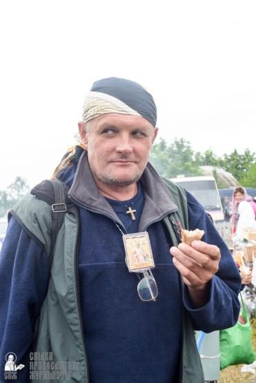 provocation-orthodox-procession_makarov_0086
