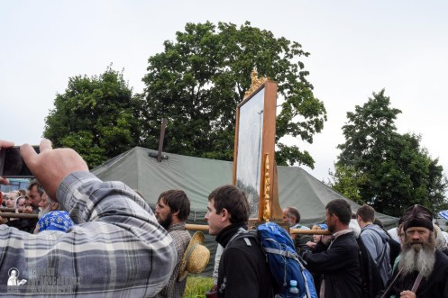 provocation orthodox procession_makarov_0089