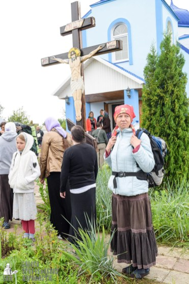 provocation orthodox procession_makarov_0092