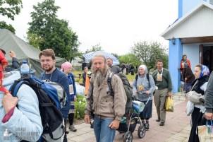 provocation-orthodox-procession_makarov_0094