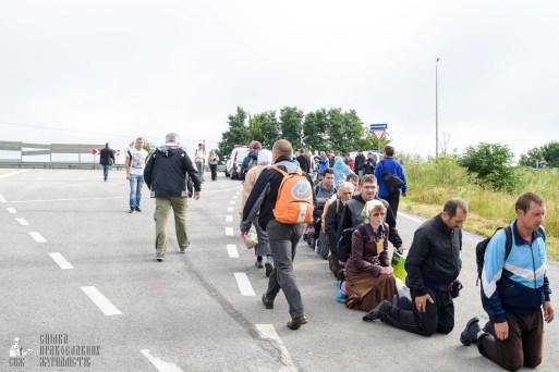 provocation orthodox procession_makarov_0105