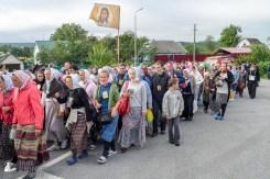 provocation orthodox procession_makarov_0117