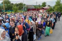 provocation orthodox procession_makarov_0118