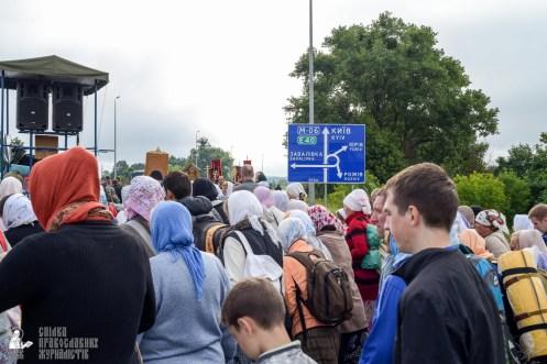 provocation orthodox procession_makarov_0119