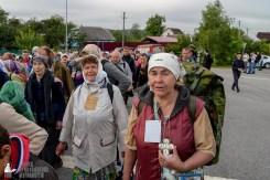 provocation orthodox procession_makarov_0123
