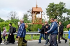 provocation orthodox procession_makarov_0135