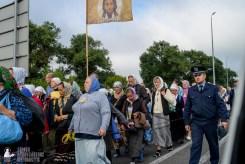 provocation-orthodox-procession_makarov_0138