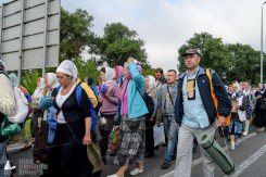 provocation orthodox procession_makarov_0139