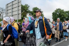 provocation orthodox procession_makarov_0140